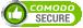 Selo Comod Secure