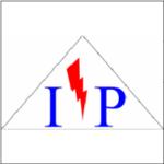Logomarca Instaladora Padrão