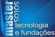 Logomarca MasterSolos