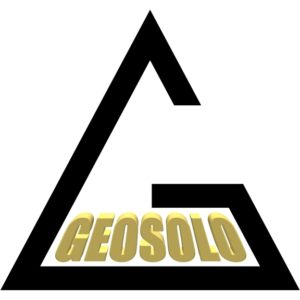 Logomarca GEOSOLO