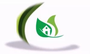 Logomarca Moraes e Amorim
