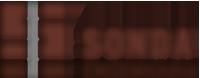 Logomarca Sonda Engenharia