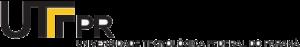 Logomarca UTFPR
