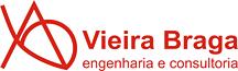 Logomarca Vieira Braga