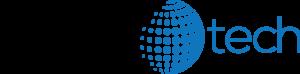 Logomarca Sondatech