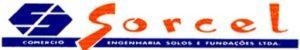 Logotipo SORCEL