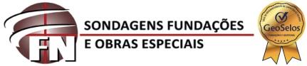 Logotipo FN Engenharia