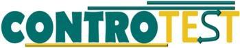 Logotipo Controtest