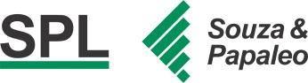 Logotipo Souza Papaleo