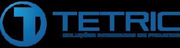 Logotipo Tetric